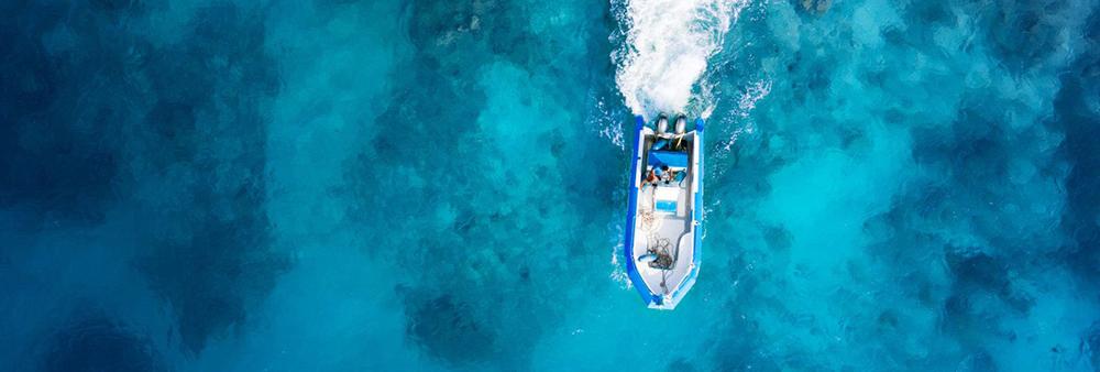 bateaux ecoles guadeloupe2