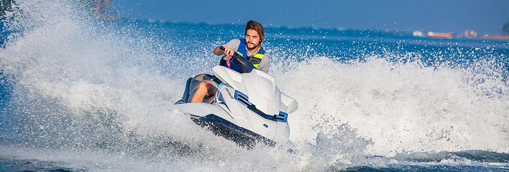 bateaux ecoles guadeloupe4