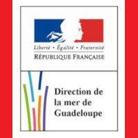 Direction de la Mer Guadeloupe