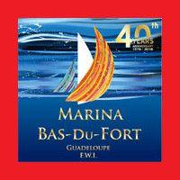 Marina du Gosier