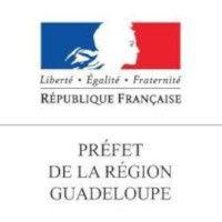 Prefecture Guadeloupe