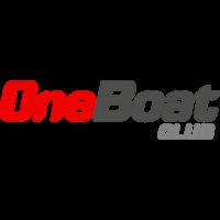 oneboatclub logo