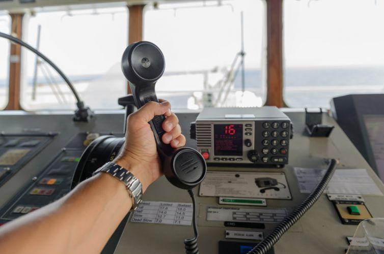 CRR – Certificat Restreint de Radiotéléphoniste