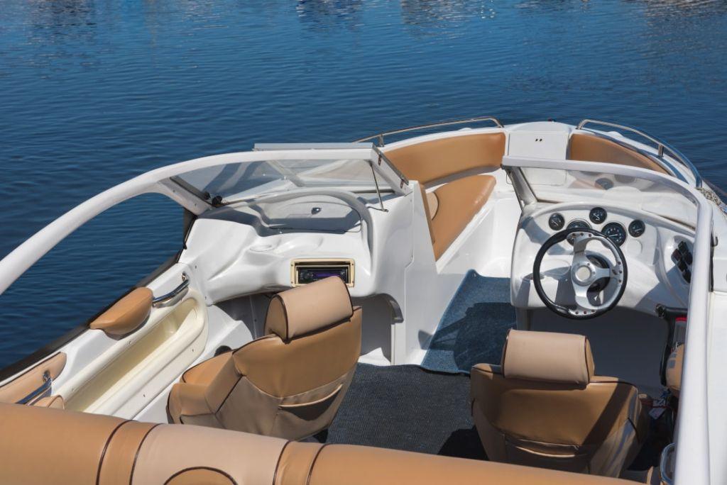 CRR permis bateau guadeloupe
