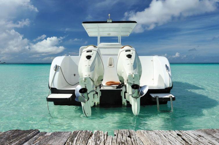 Permis côtier en Guadeloupe