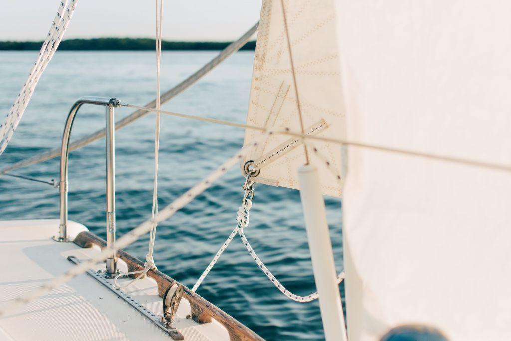 excursion bateau guadeloupe