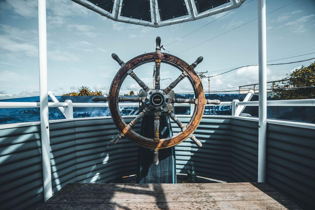 programme bateau cotier 1